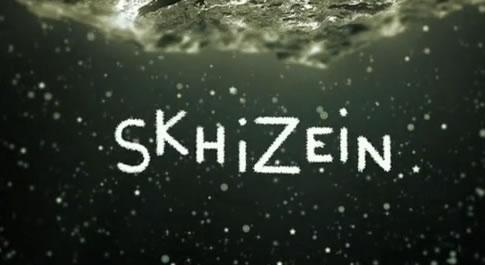 Skhizein_2008