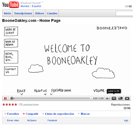 booneoakley