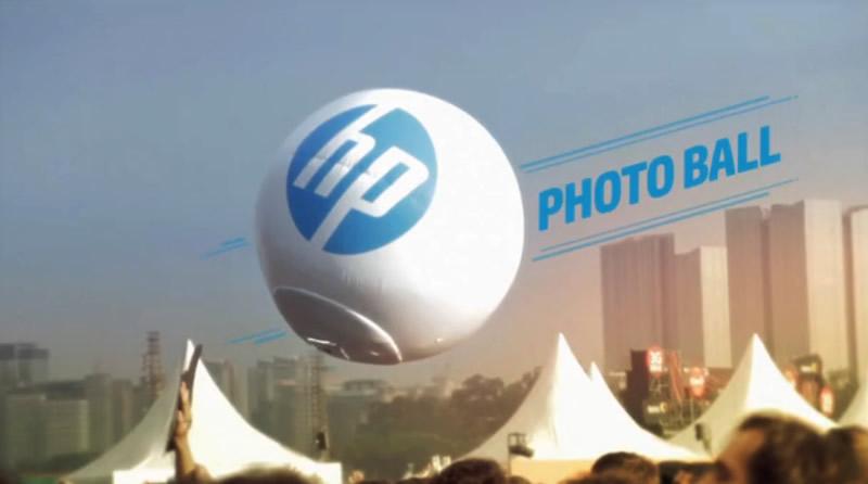 HP_photoball2