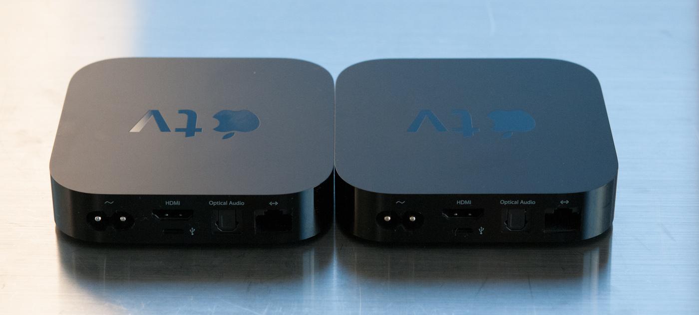 ATV3-8989