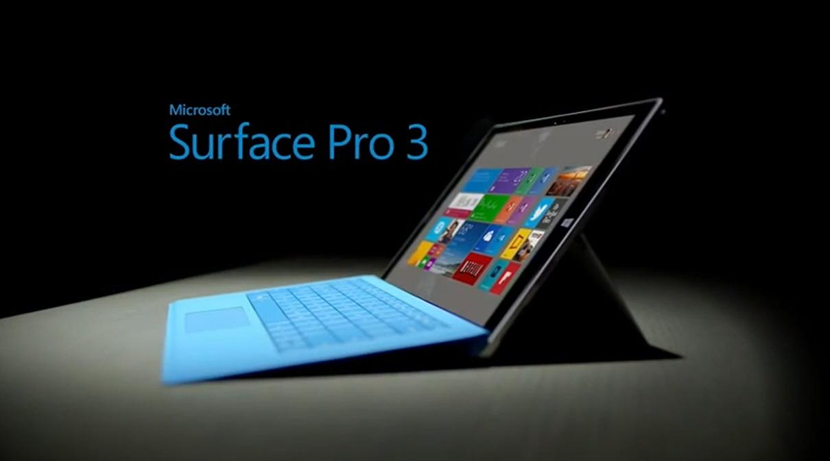 Surface-Pro-3