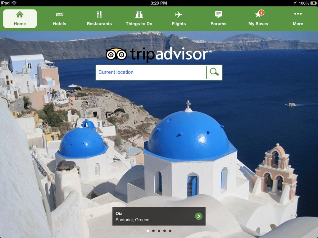 TripAdvisor-for-iPad