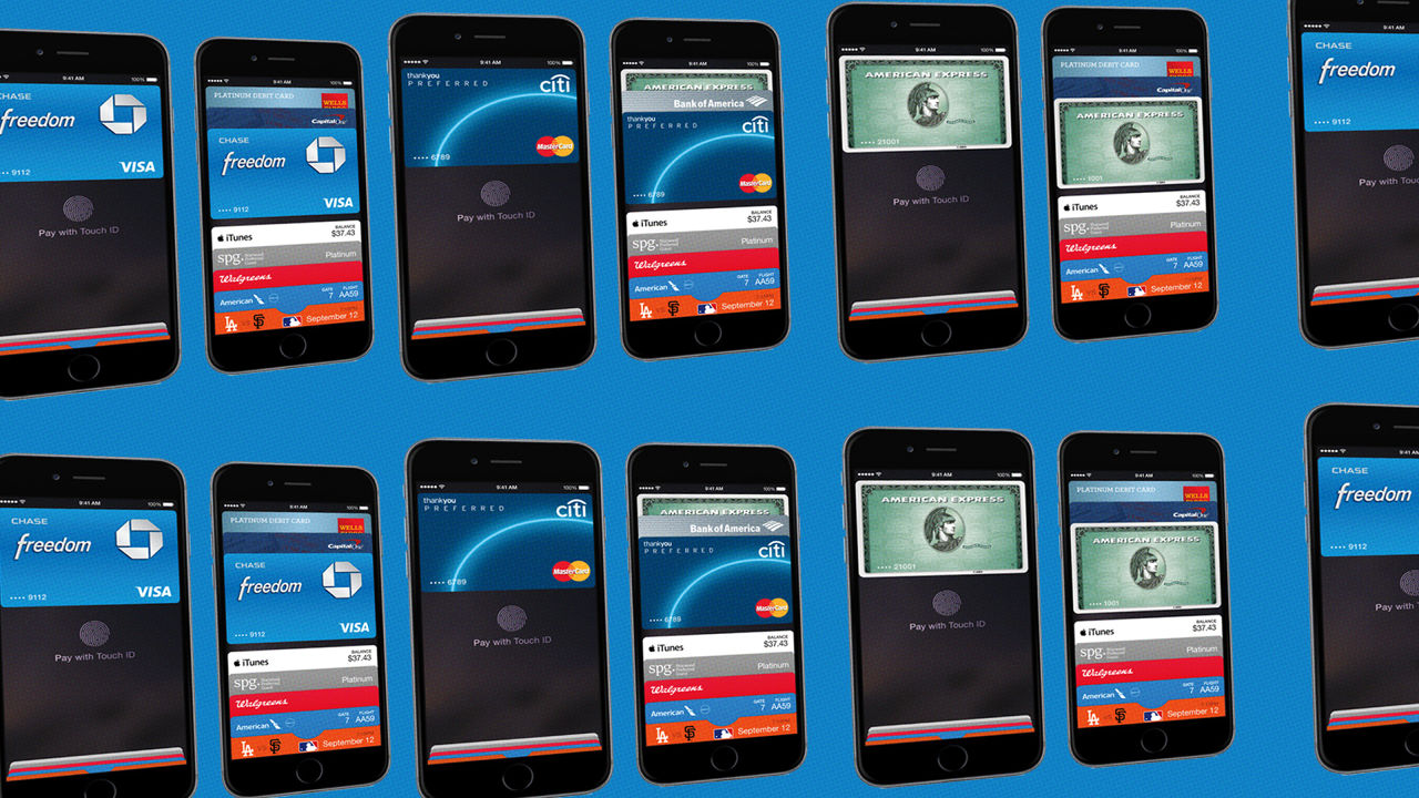 3035910-poster-p-1-behind-the-scenes-of-apple-pay