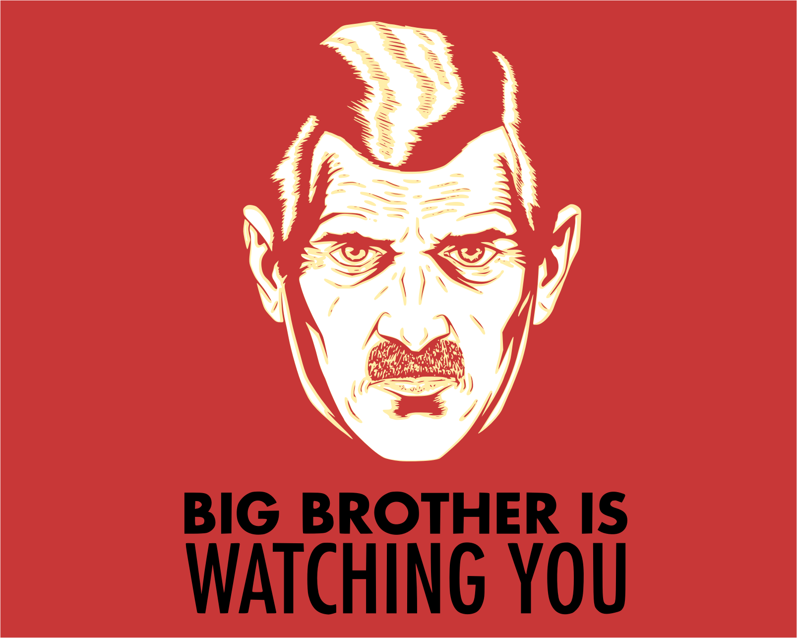 Big-Brother-Nineteen-Eighty-Four