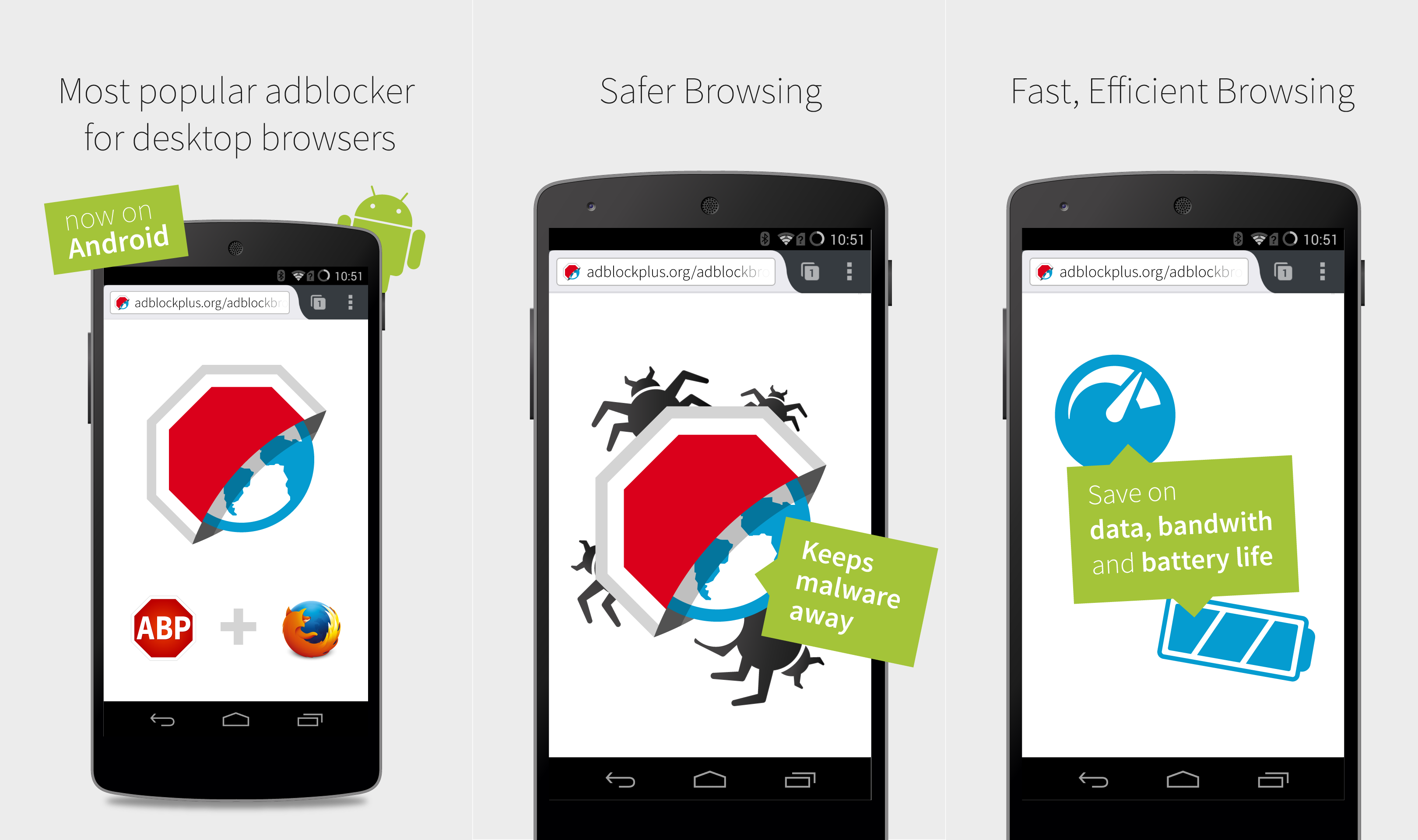 adblock_browser_android (1)