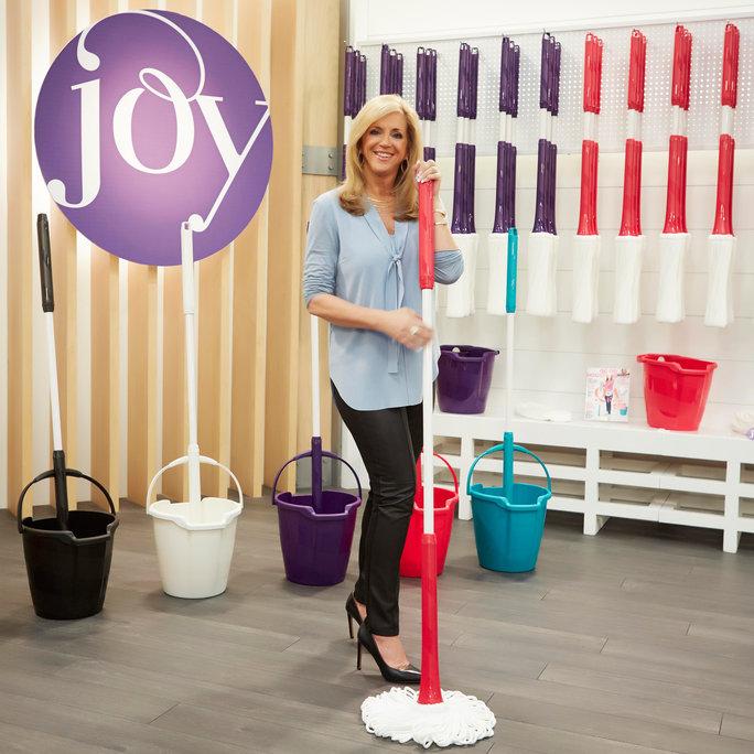 010516-joy-miricle-mop